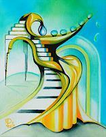 Susanne-Pfefferkorn-People-Society-Contemporary-Art-Post-Surrealism