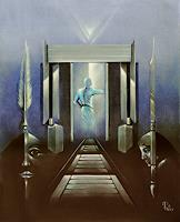 Susanne-Pfefferkorn-Society-Belief-Modern-Age-Avant-garde