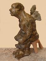 Yvonne-van-Huelsen-Movement-Mythology-Contemporary-Art-Contemporary-Art