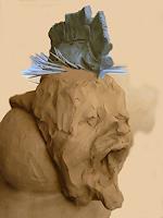 Yvonne-van-Huelsen-Game-Miscellaneous-Landscapes-Contemporary-Art-Contemporary-Art