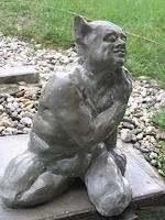 Y. van Hülsen, Träumer