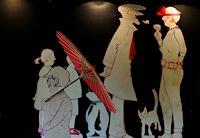 Monika-Aladics-People-Miscellaneous-Animals-Contemporary-Art-Contemporary-Art
