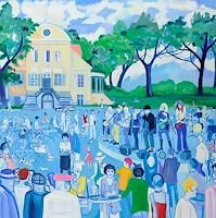 Monika-Aladics-People-Landscapes-Contemporary-Art-Contemporary-Art
