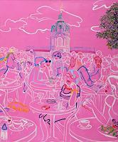 Monika-Aladics-People-Architecture-Contemporary-Art-Contemporary-Art
