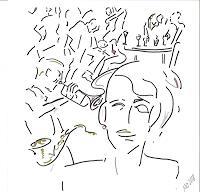Monika-Aladics-Music-People-Contemporary-Art-Contemporary-Art