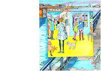 Monika-Aladics-Society-Market-Contemporary-Art-Contemporary-Art