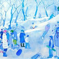 Monika-Aladics-Poetry-Modern-Age-Abstract-Art