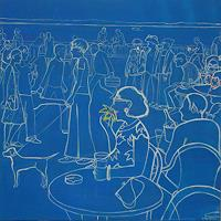 Monika-Aladics-Situations-Society-Modern-Age-Abstract-Art