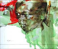 Francisco-Nunez-People-Faces-People-Men