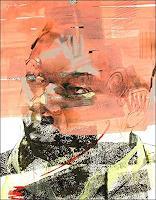 Francisco-Nunez-People-Faces-Miscellaneous-People