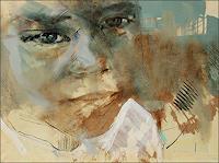 Francisco-Nunez-Emotions-Grief-People-Children