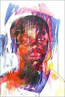 Francisco-Nunez-People-Women-People-Portraits