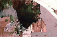 Francisco-Nunez-People-Faces-People-Portraits