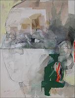 Francisco-Nunez-People-Faces-People-Women