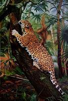 Ralf-Vieweg-1-Animals-Land-Animals-Land-Modern-Times-Realism