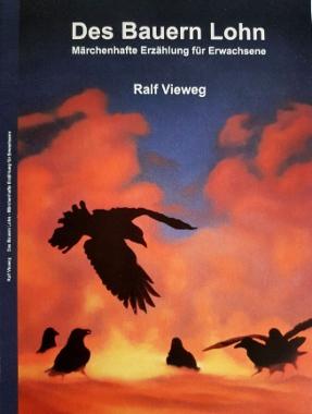 Ralf Vieweg