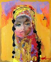 zalans-People-Children-Contemporary-Art-Neo-Expressionism