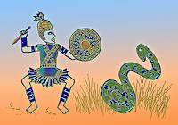 Liona-Toussaint-Mythology-Fantasy
