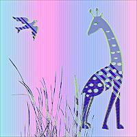 Liona-Toussaint-Miscellaneous-Animals-Decorative-Art