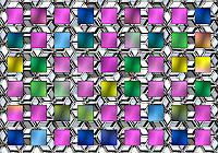 Liona-Toussaint-Abstract-art-Decorative-Art