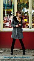 Liona-Toussaint-Fashion-People-Women