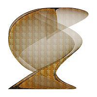 Liona-Toussaint-Abstract-art-Symbol