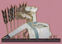 Liona-Toussaint-People-Women-History