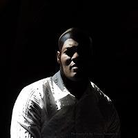 Liona-Toussaint-People-Portraits-Emotions-Pride