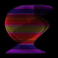 Liona-Toussaint-Abstract-art-Movement