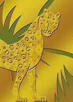 Liona-Toussaint-Animals-Land-Fantasy