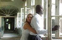 Liona-Toussaint-People-Couples-Miscellaneous-Emotions