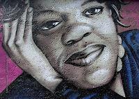 Liona-Toussaint-People-Faces