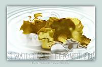 Liona-Toussaint-Times-Future-Abstract-art
