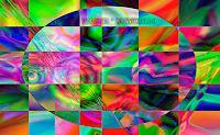 Liona-Toussaint-Abstract-art-Fantasy