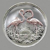 Liona-Toussaint-Miscellaneous-Animals-Nature-Miscellaneous