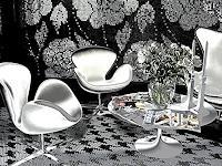 Liona-Toussaint-Interiors-Rooms-Decorative-Art