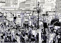 Liona-Toussaint-Miscellaneous-People-Movement