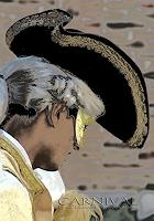 Liona-Toussaint-People-Men-Fashion