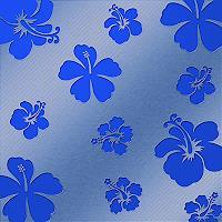 Liona-Toussaint-Plants-Flowers-Decorative-Art