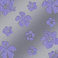 Liona-Toussaint-Decorative-Art-Plants-Flowers