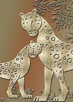 Liona-Toussaint-Animals-Land-Emotions-Safety