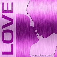 Liona-Toussaint-People-Couples-Emotions-Love