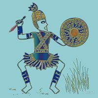 Liona-Toussaint-Fantasy-People-Men