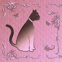 Liona-Toussaint-Animals-Land-Times-Summer-Modern-Age-Modern-Age