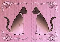 Liona-Toussaint-Animals-Land-Miscellaneous-Romantic-motifs
