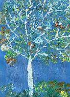 Liona-Toussaint-Plants-Trees-Miscellaneous-Landscapes