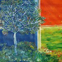 Liona-Toussaint-Miscellaneous-Landscapes