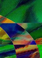 Liona-Toussaint-Abstract-art-Movement-Contemporary-Art-Contemporary-Art