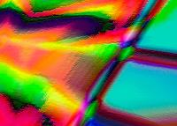 Liona-Toussaint-Abstract-art-Movement-Modern-Age-Abstract-Art