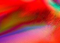 Liona-Toussaint-Abstract-art-Decorative-Art-Modern-Age-Modern-Age